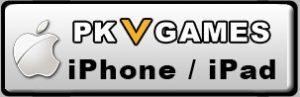 PKVGAMES IPHONE