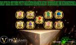 Daftar Situs Pkv Games QQ Online Terbaik Di Indonesia