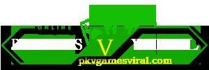 Pkvgamesviral.com