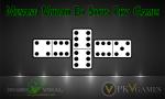 Menang Mudah Di Situs Pkv Games